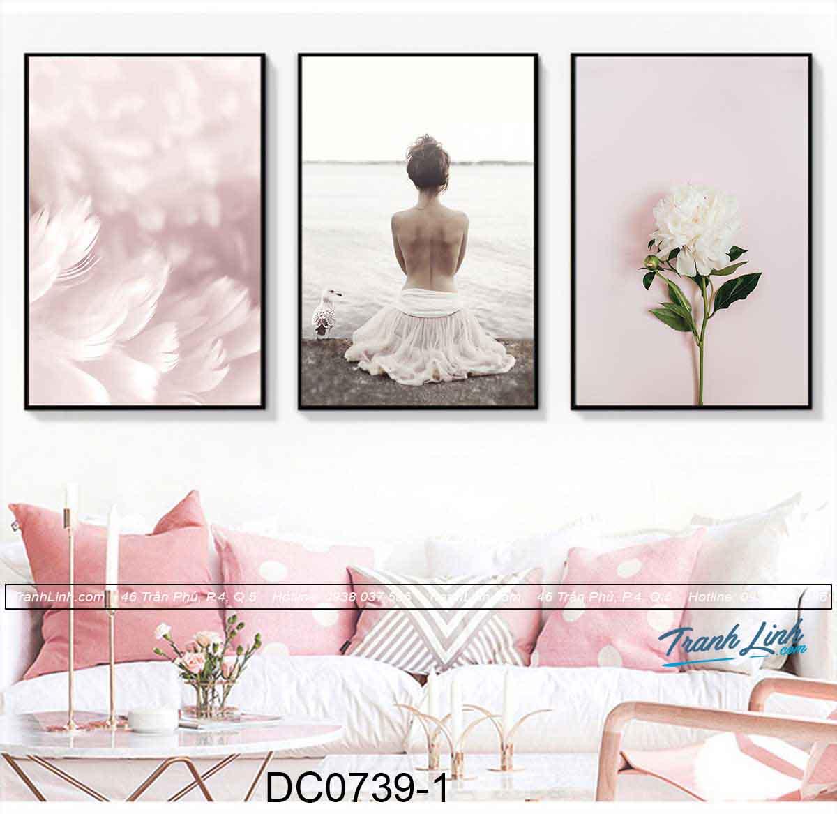 bo-tranh-canvas-treo-tuong-trang-tri-hoa-tiet-dc0739-1.jpg
