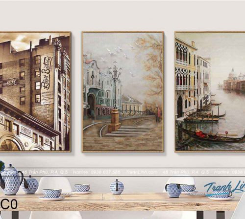 bo-tranh-canvas-treo-tuong-trang-tri-hoa-tiet-dc0740-1.jpg