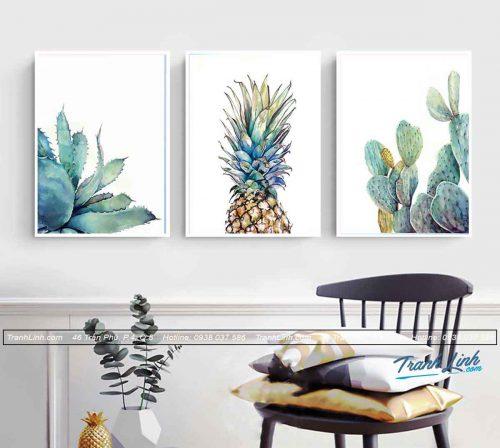 bo-tranh-canvas-treo-tuong-trang-tri-hoa-tiet-decor-dc0601.jpg