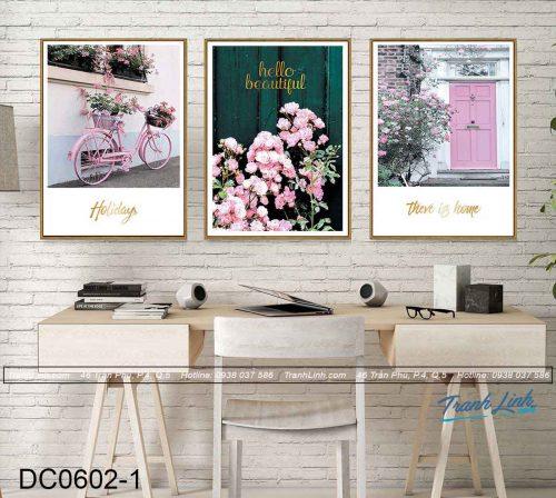 bo-tranh-canvas-treo-tuong-trang-tri-hoa-tiet-decor-dc0602.jpg
