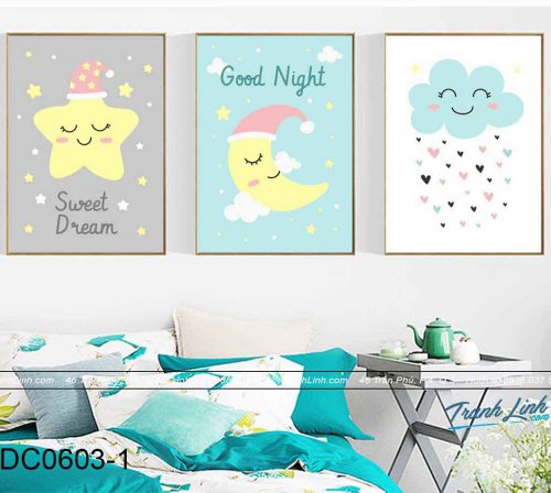 bo-tranh-canvas-treo-tuong-trang-tri-hoa-tiet-decor-dc0603-1.jpg