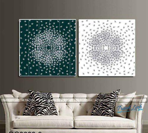 bo-tranh-canvas-treo-tuong-trang-tri-hoa-tiet-decor-dc0606-1.jpg