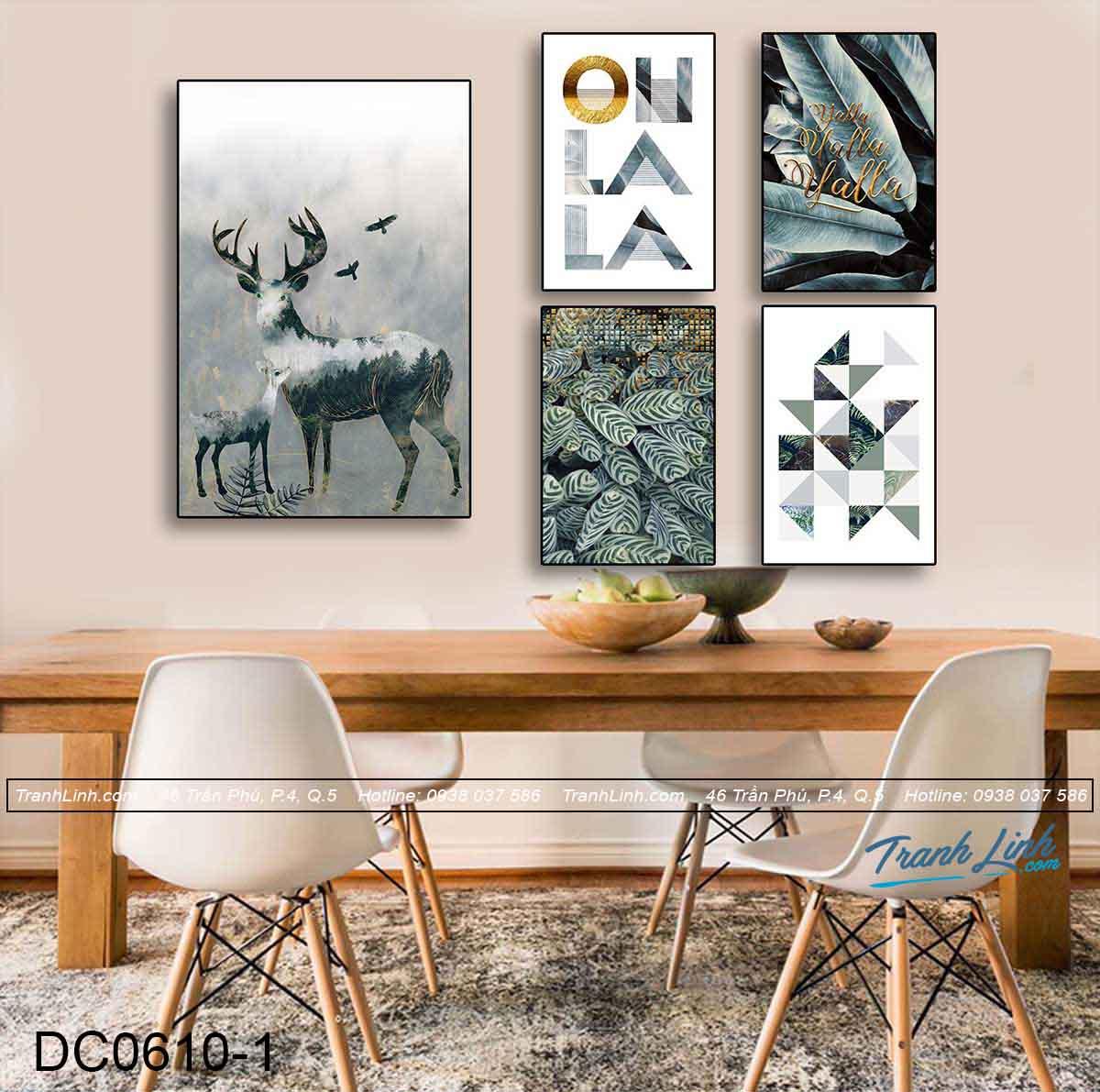 bo-tranh-canvas-treo-tuong-trang-tri-hoa-tiet-decor-dc0610.jpg