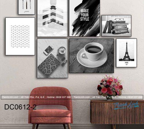 bo-tranh-canvas-treo-tuong-trang-tri-hoa-tiet-decor-dc0612-1.jpg