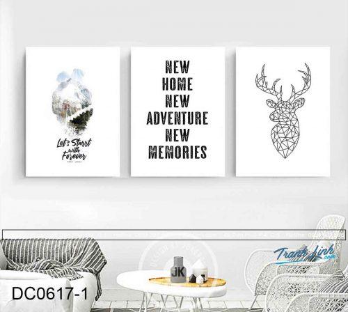 bo-tranh-canvas-treo-tuong-trang-tri-hoa-tiet-decor-dc0617-1.jpg