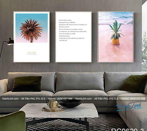 bo-tranh-canvas-treo-tuong-trang-tri-hoa-tiet-decor-dc0620-1.jpg