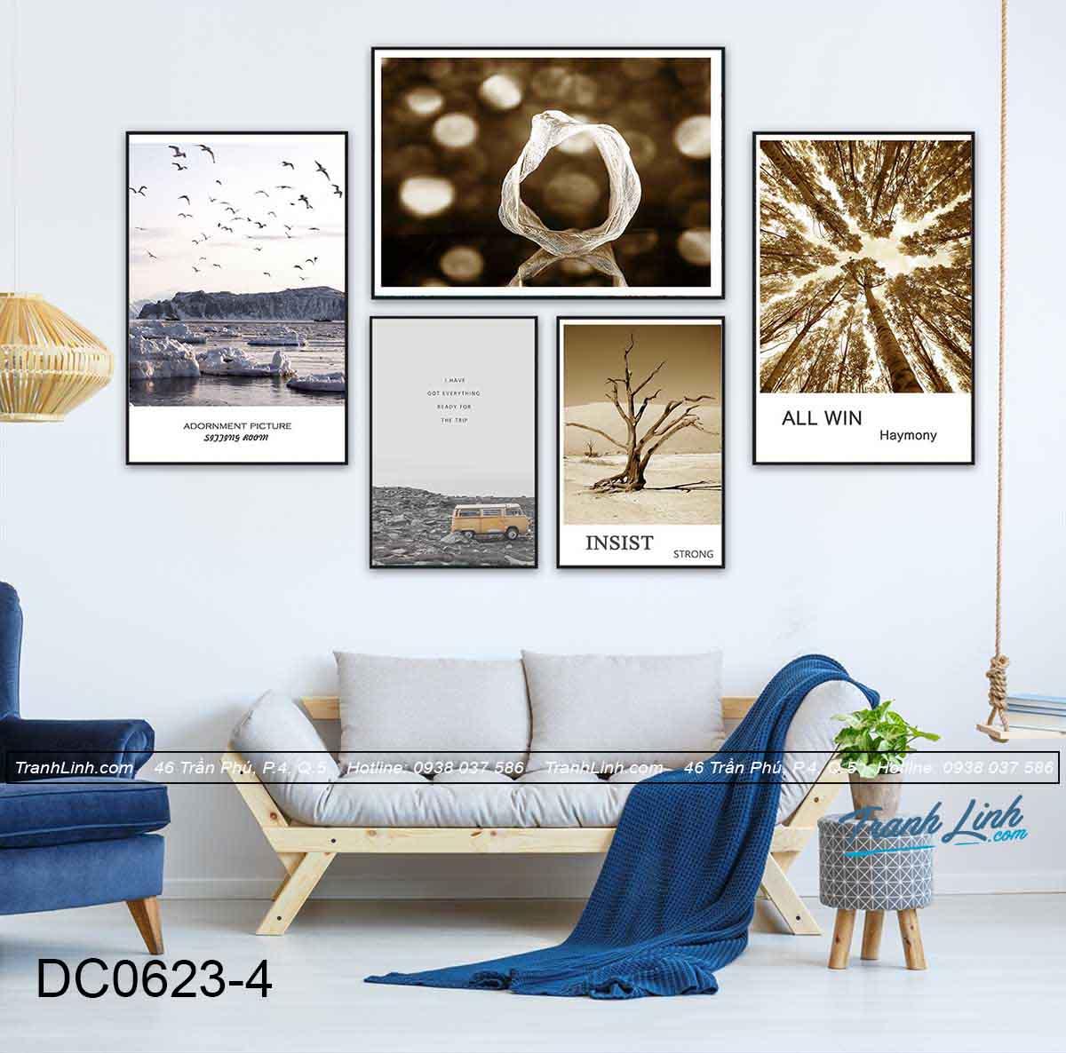 bo-tranh-canvas-treo-tuong-trang-tri-hoa-tiet-decor-dc0623-1.jpg