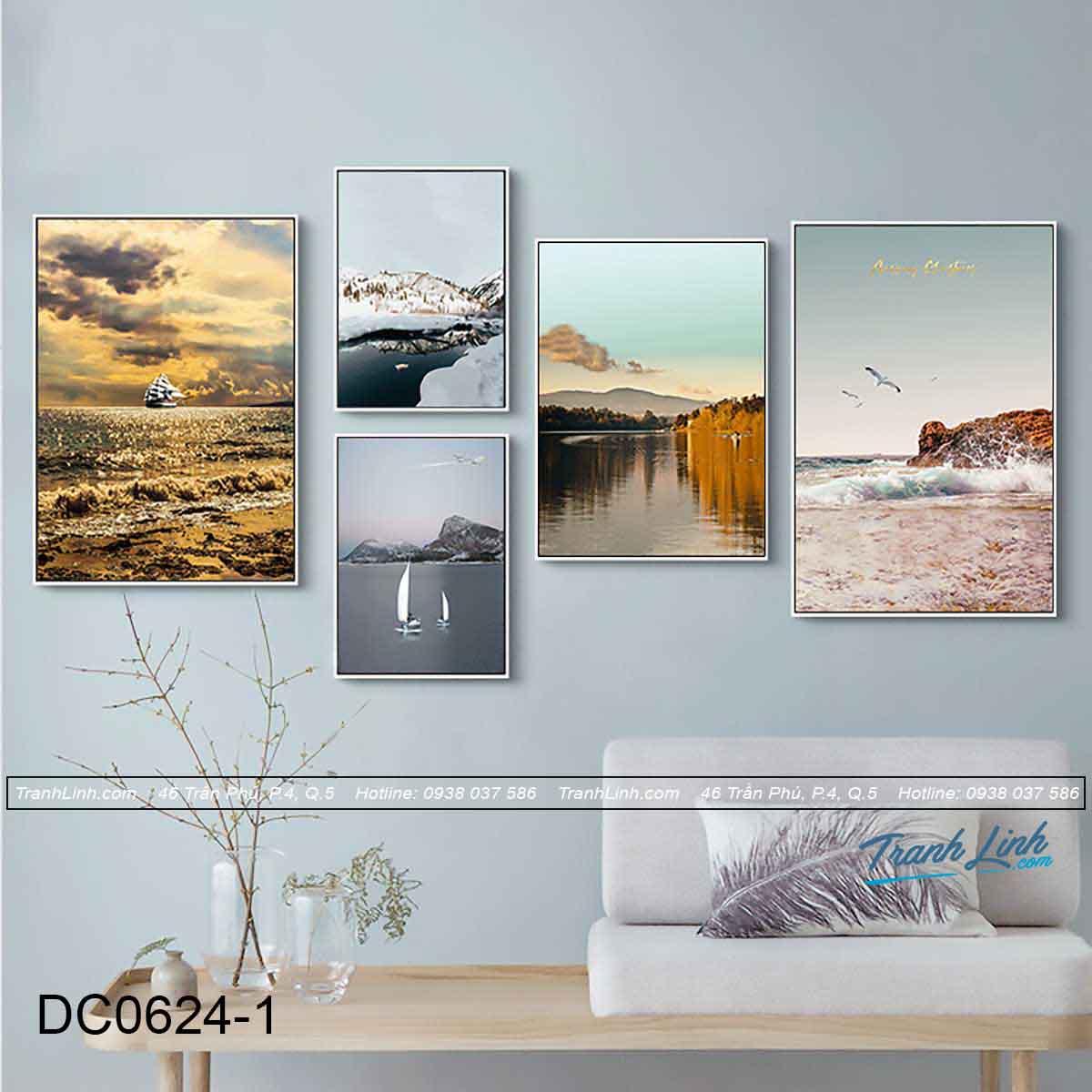 bo-tranh-canvas-treo-tuong-trang-tri-hoa-tiet-decor-dc0624-1.jpg