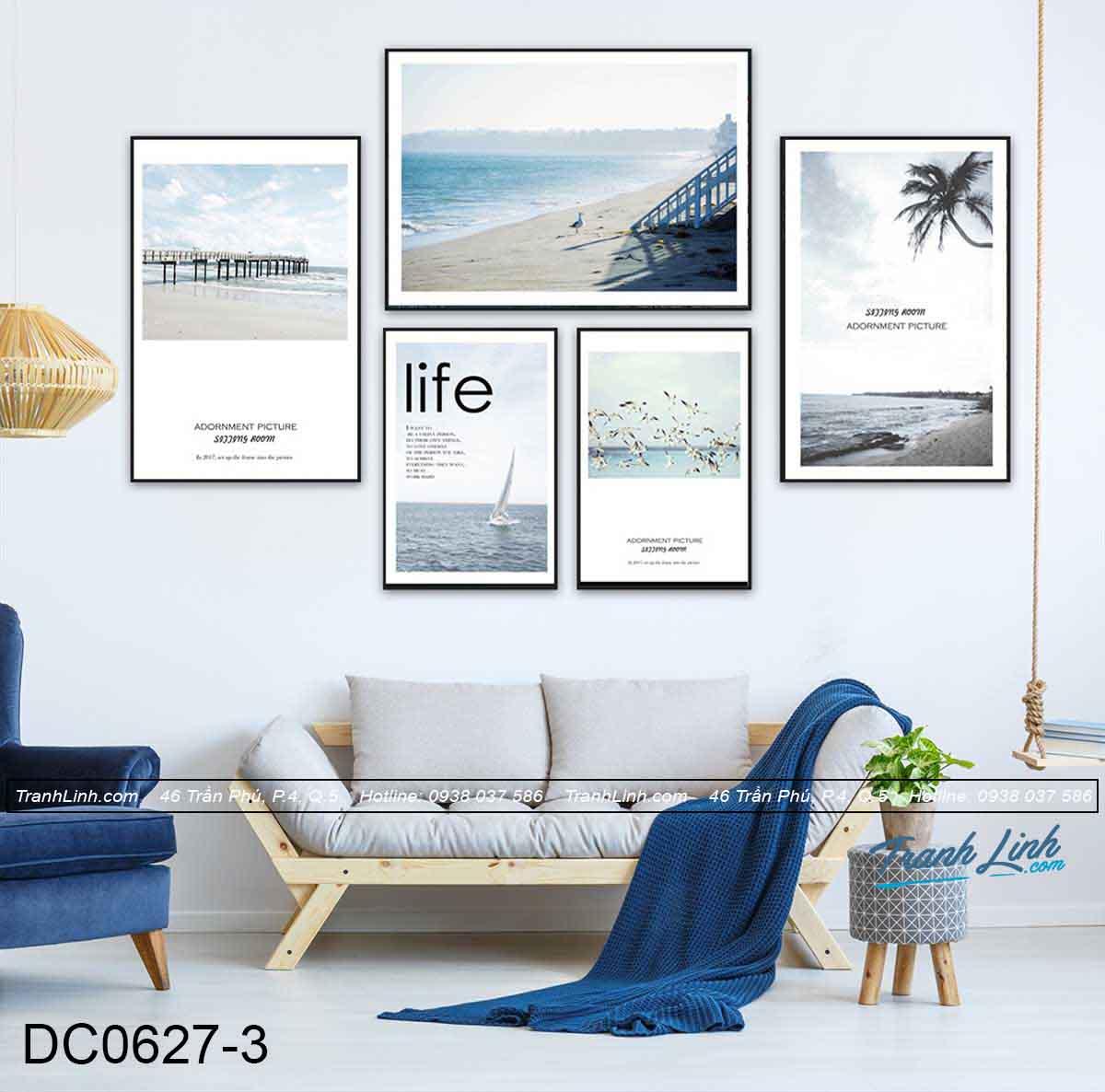 bo-tranh-canvas-treo-tuong-trang-tri-hoa-tiet-decor-dc0627-1.jpg