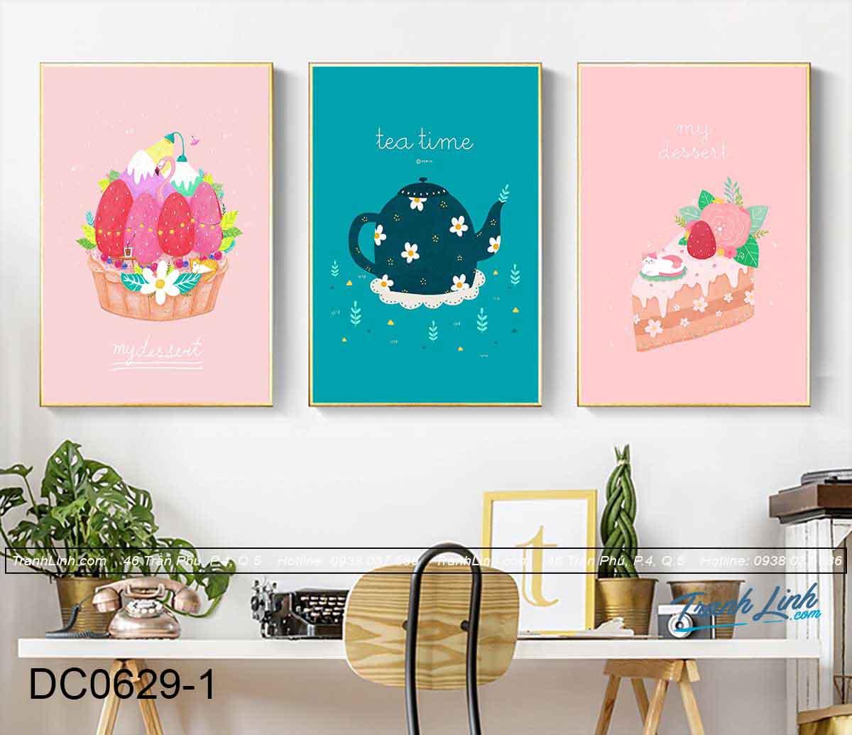 bo-tranh-canvas-treo-tuong-trang-tri-hoa-tiet-decor-dc0629.jpg