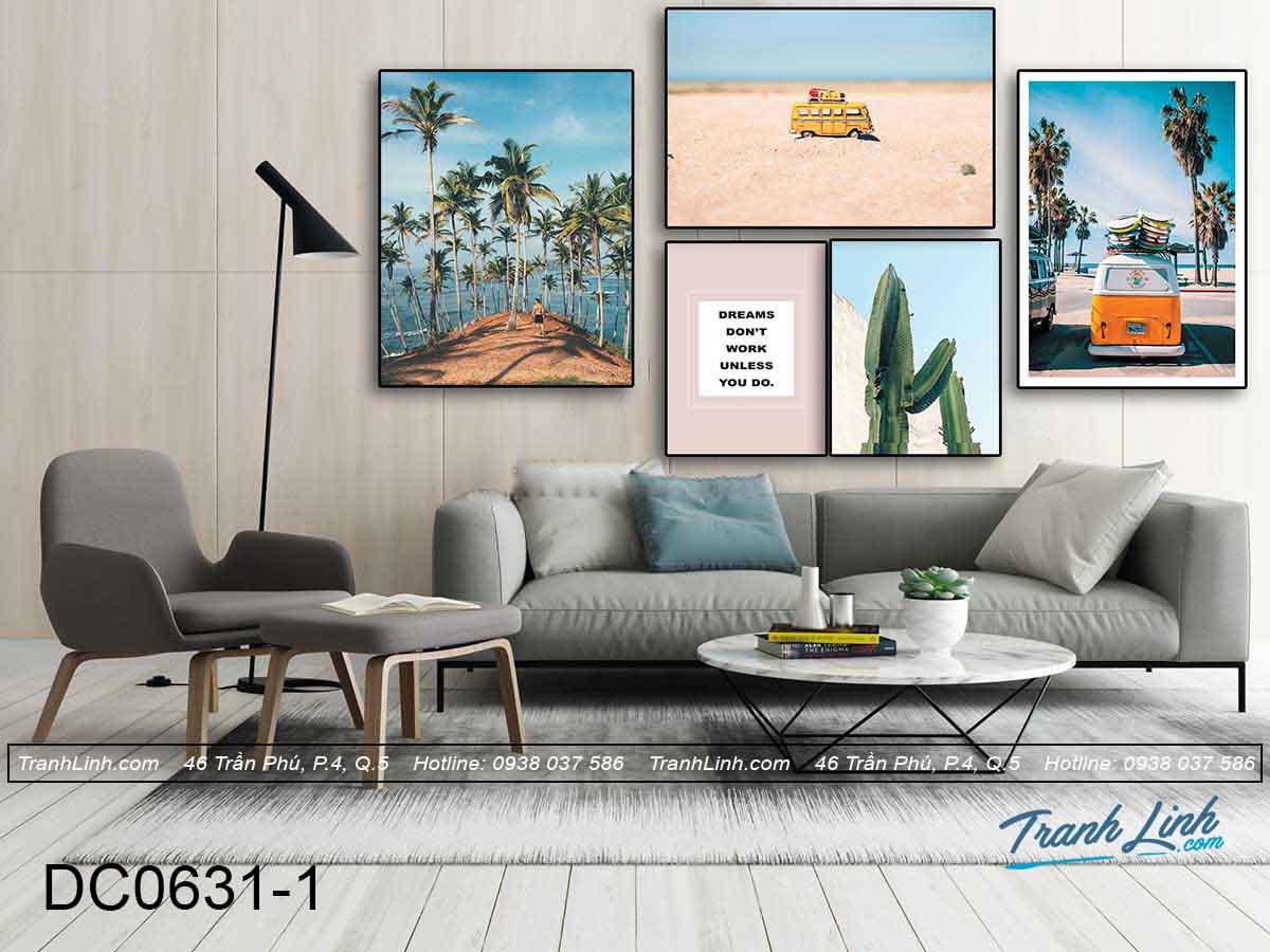 bo-tranh-canvas-treo-tuong-trang-tri-hoa-tiet-decor-dc0631.jpg