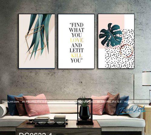 bo-tranh-canvas-treo-tuong-trang-tri-hoa-tiet-decor-dc0632.jpg