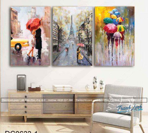 bo-tranh-canvas-treo-tuong-trang-tri-hoa-tiet-decor-dc0633.jpg