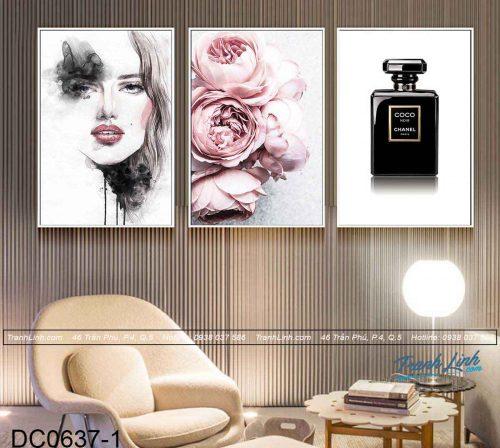 bo-tranh-canvas-treo-tuong-trang-tri-hoa-tiet-decor-dc0637.jpg