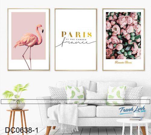 bo-tranh-canvas-treo-tuong-trang-tri-hoa-tiet-decor-dc0638.jpg