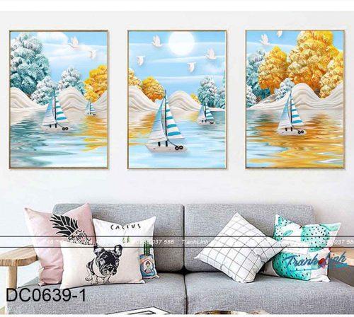 bo-tranh-canvas-treo-tuong-trang-tri-hoa-tiet-decor-dc0639.jpg