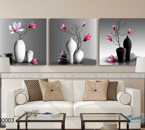 bo-tranh-canvas-treo-tuong-trang-tri-hoa-tiet-hoa-HO0003.jpg