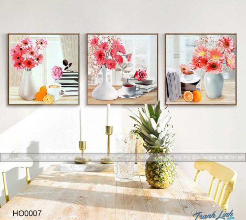 bo-tranh-canvas-treo-tuong-trang-tri-hoa-tiet-hoa-HO0007-1.jpg
