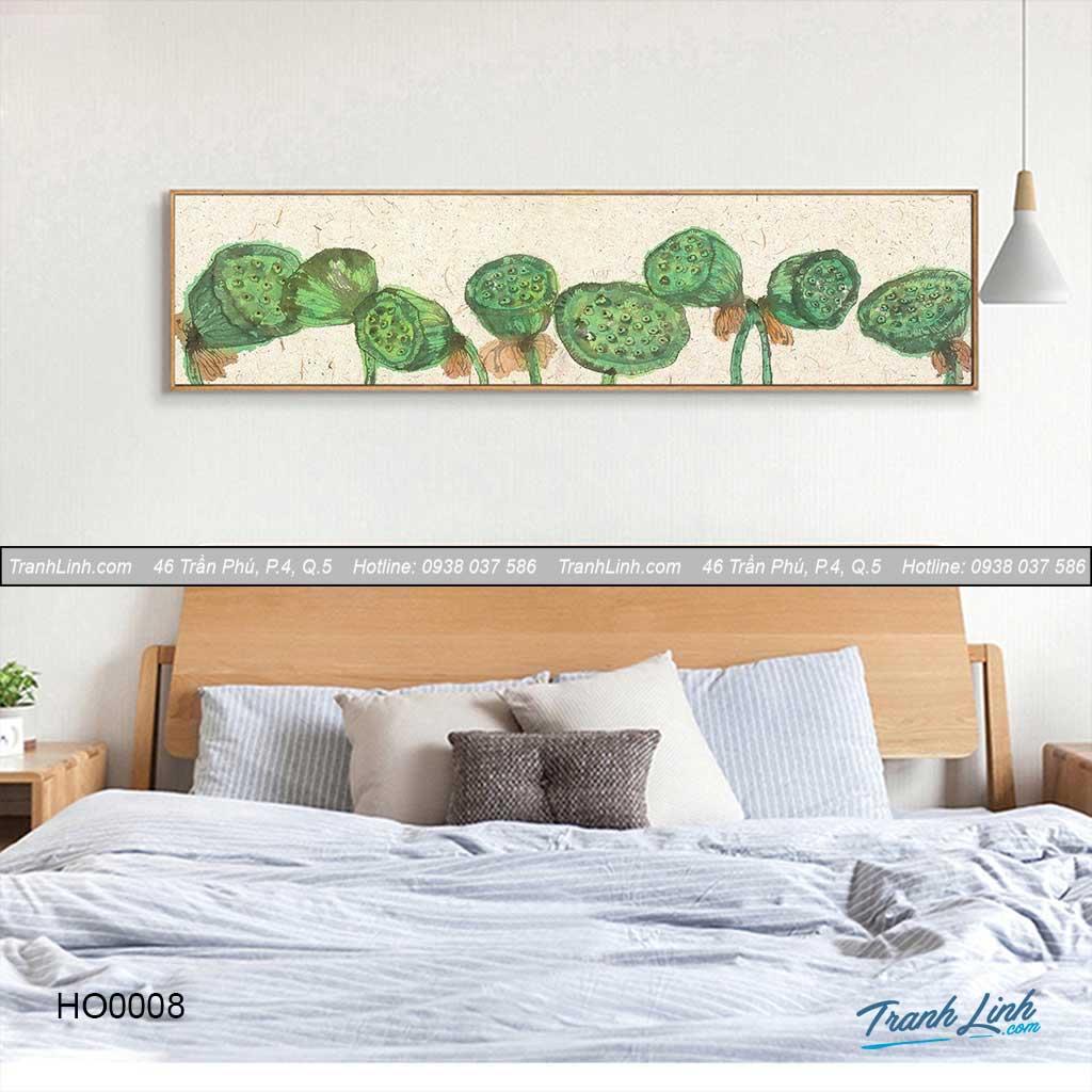 bo-tranh-canvas-treo-tuong-trang-tri-hoa-tiet-hoa-HO0008.jpg
