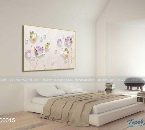 bo-tranh-canvas-treo-tuong-trang-tri-hoa-tiet-hoa-HO0015.jpg