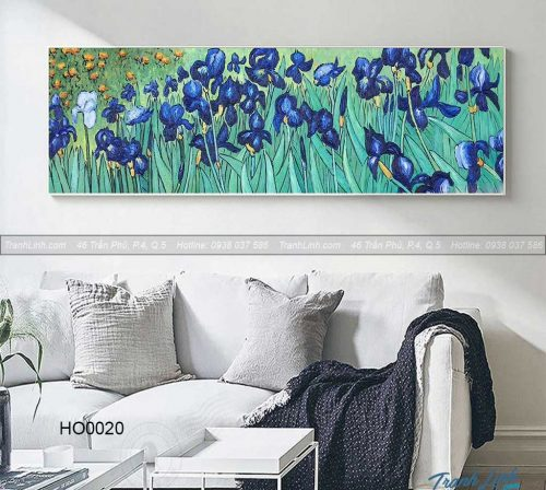 bo-tranh-canvas-treo-tuong-trang-tri-hoa-tiet-hoa-HO0020.jpg