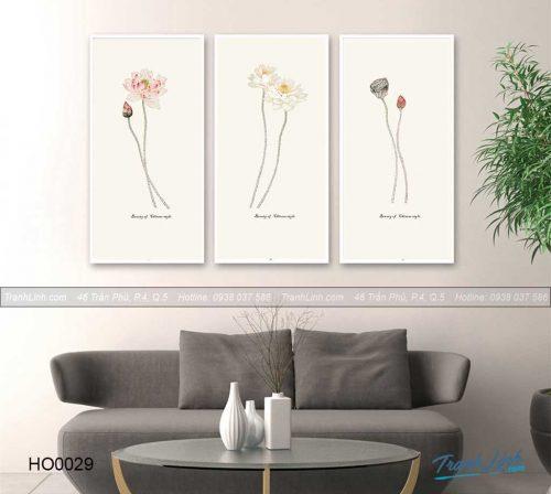 bo-tranh-canvas-treo-tuong-trang-tri-hoa-tiet-hoa-HO0029.jpg
