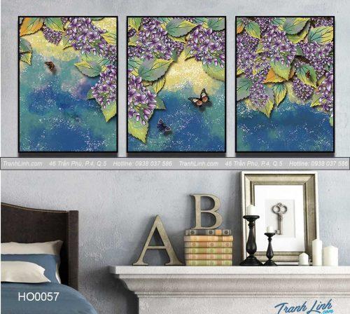 bo-tranh-canvas-treo-tuong-trang-tri-hoa-tiet-hoa-HO0057.jpg