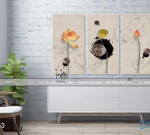 bo-tranh-canvas-treo-tuong-trang-tri-hoa-tiet-hoa-HO0063.jpg