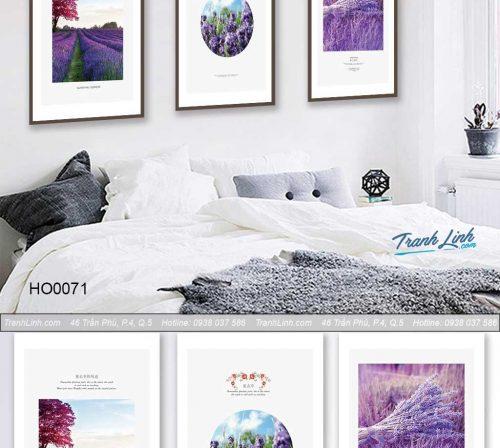 bo-tranh-canvas-treo-tuong-trang-tri-hoa-tiet-hoa-HO0071.jpg