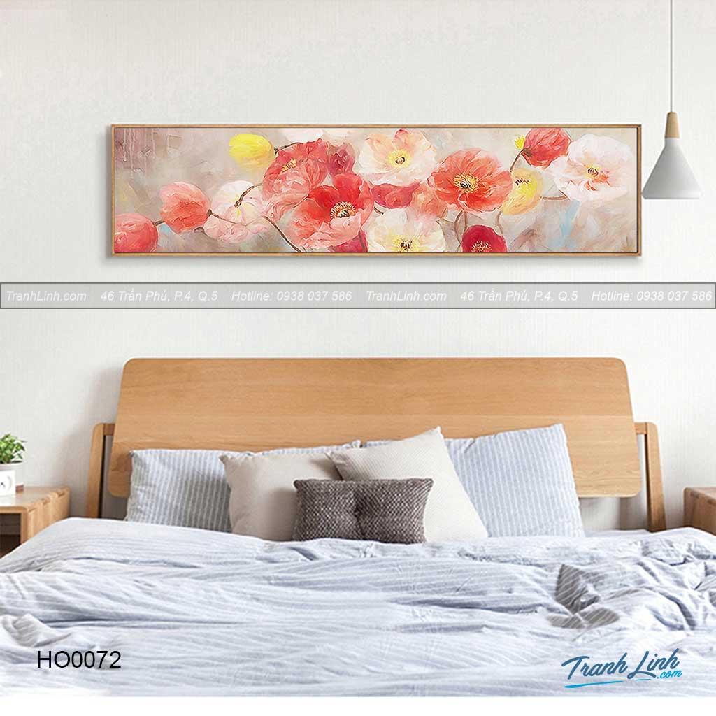 bo-tranh-canvas-treo-tuong-trang-tri-hoa-tiet-hoa-HO0072.jpg
