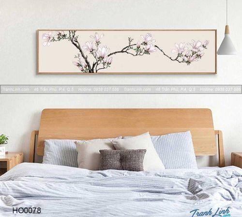 bo-tranh-canvas-treo-tuong-trang-tri-hoa-tiet-hoa-HO0078.jpg