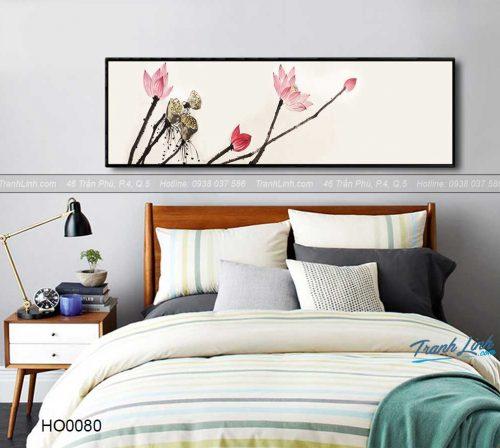 bo-tranh-canvas-treo-tuong-trang-tri-hoa-tiet-hoa-HO0080.jpg