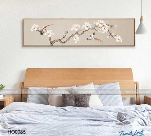 bo-tranh-canvas-treo-tuong-trang-tri-hoa-tiet-hoa-HO0085.jpg