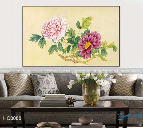 bo-tranh-canvas-treo-tuong-trang-tri-hoa-tiet-hoa-HO0088.jpg