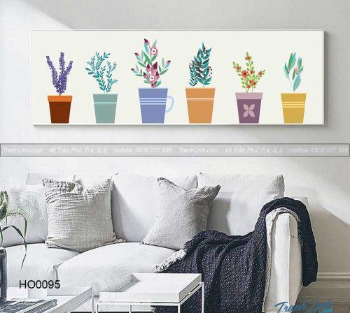bo-tranh-canvas-treo-tuong-trang-tri-hoa-tiet-hoa-HO0095-1.jpg