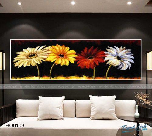 bo-tranh-canvas-treo-tuong-trang-tri-hoa-tiet-hoa-HO0108.jpg