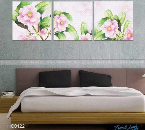 bo-tranh-canvas-treo-tuong-trang-tri-hoa-tiet-hoa-HO0122.jpg