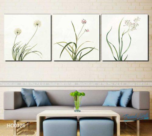 bo-tranh-canvas-treo-tuong-trang-tri-hoa-tiet-hoa-HO0126-1.jpg
