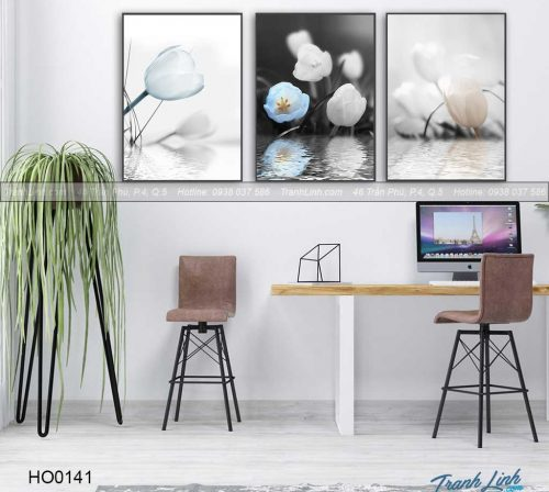 bo-tranh-canvas-treo-tuong-trang-tri-hoa-tiet-hoa-HO0141.jpg