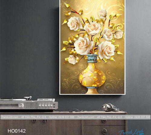 bo-tranh-canvas-treo-tuong-trang-tri-hoa-tiet-hoa-HO0142.jpg