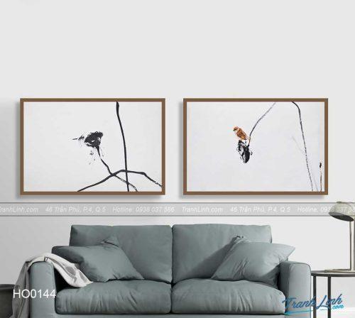 bo-tranh-canvas-treo-tuong-trang-tri-hoa-tiet-hoa-HO0144.jpg