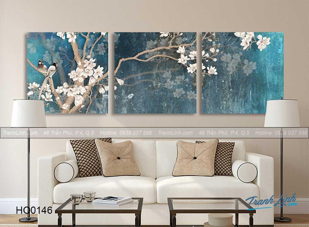 bo-tranh-canvas-treo-tuong-trang-tri-hoa-tiet-hoa-HO0146.jpg
