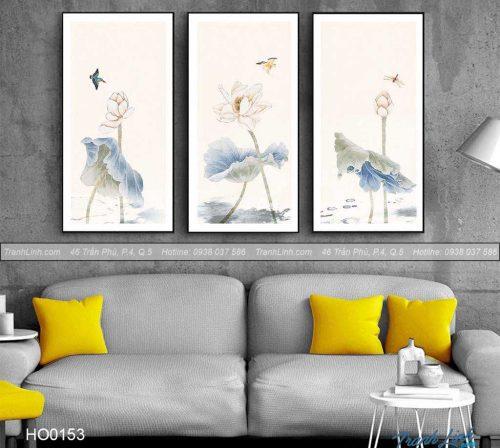 bo-tranh-canvas-treo-tuong-trang-tri-hoa-tiet-hoa-HO0153.jpg