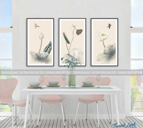 bo-tranh-canvas-treo-tuong-trang-tri-hoa-tiet-hoa-HO0155.jpg