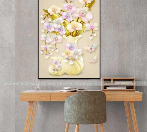 bo-tranh-canvas-treo-tuong-trang-tri-hoa-tiet-hoa-HO0156.jpg