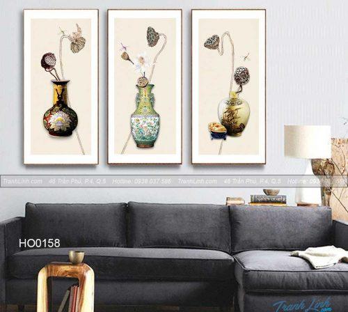 bo-tranh-canvas-treo-tuong-trang-tri-hoa-tiet-hoa-HO0158.jpg