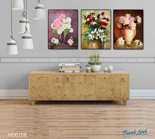 bo-tranh-canvas-treo-tuong-trang-tri-hoa-tiet-hoa-HO0159.jpg
