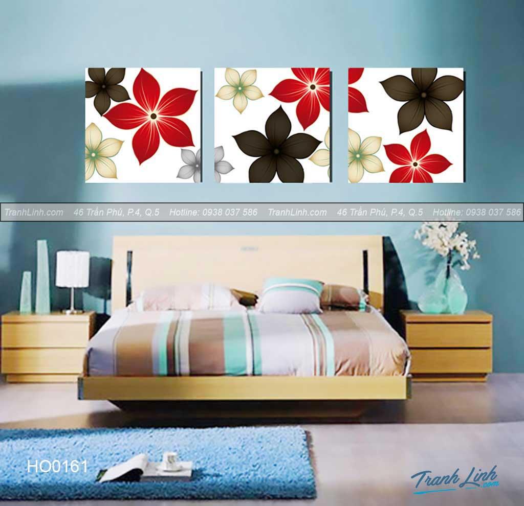 bo-tranh-canvas-treo-tuong-trang-tri-hoa-tiet-hoa-HO0161.jpg