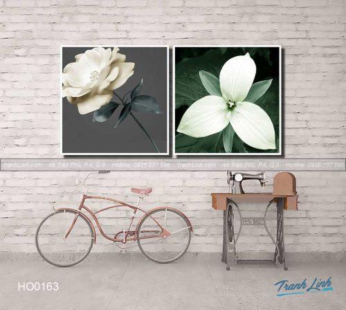 bo-tranh-canvas-treo-tuong-trang-tri-hoa-tiet-hoa-HO0163.jpg