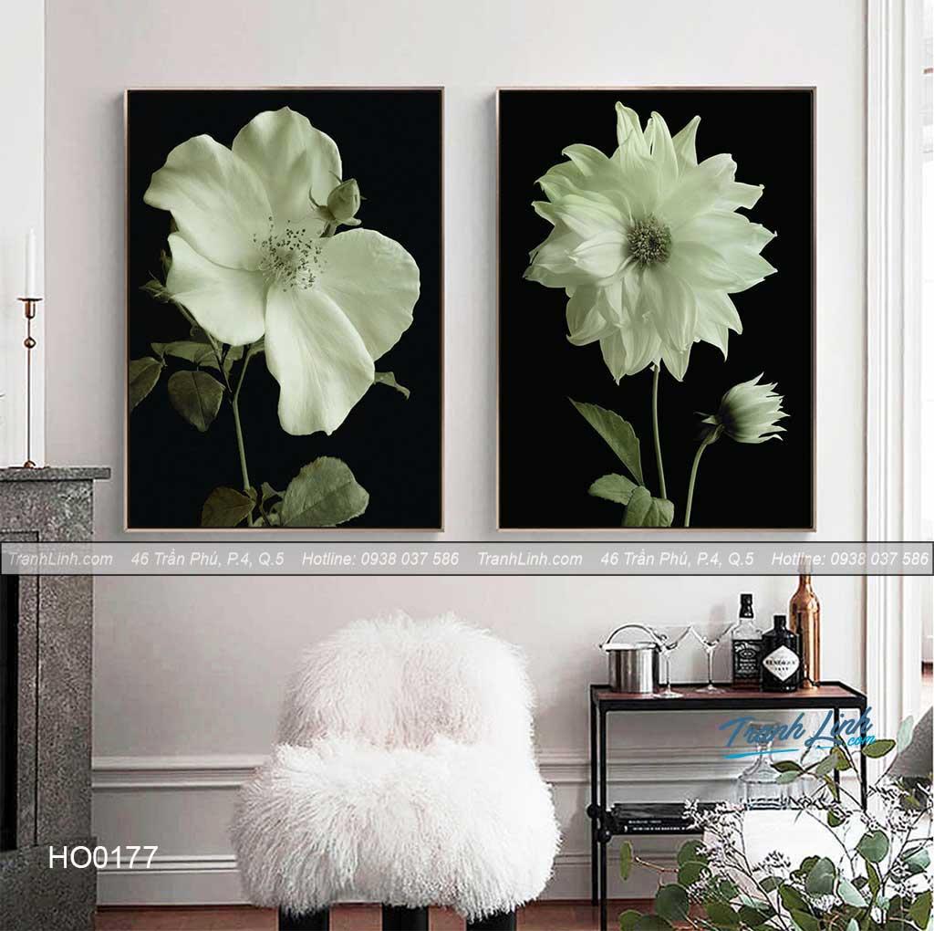 bo-tranh-canvas-treo-tuong-trang-tri-hoa-tiet-hoa-HO0177.jpg